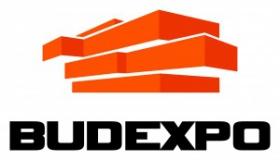 BUDEXPO-2019: главное событие строительного сезона
